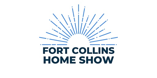 Fort Collins Fall Home Show
