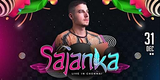 Sajanka