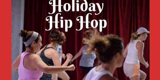 Holiday Hip Hop