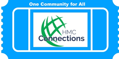 One Community for All tickets