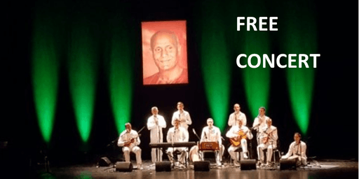 Ananda: Music for Meditation and Inner Peace