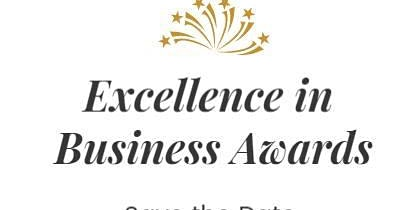 2020 Excellence in Business Awards