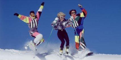 The 2020 BDO Look Before You Leap Year Ski Trip