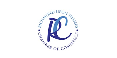 Richmond Ball – Business Awards Black Tie Gala Reception, Dinner and Dancing