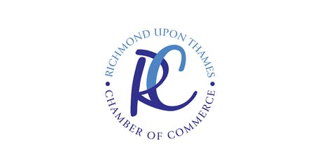 Richmond Ball - Business Awards Black Tie Gala Reception, Dinner and Dancing tickets