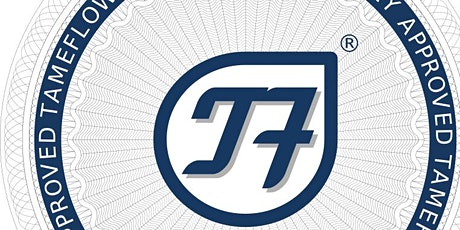 MF - MASTER FLOW - Paris (Certified Tameflow Kanban Training)  tickets