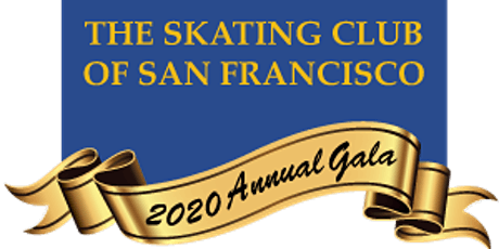 2020 Gala, Skate for Life, Honoring Rudy Galindo tickets