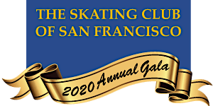 2020 Gala, Skate for Life, Honoring Rudy Galindo