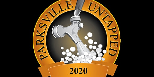 Parksville Untapped [Parksville Uncorked 2020]