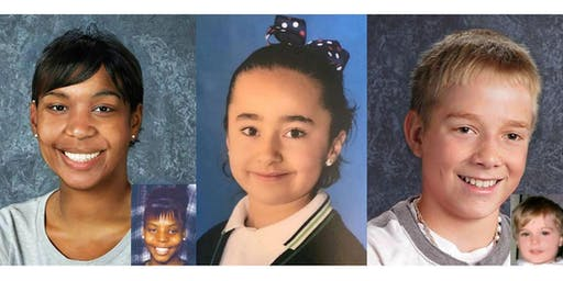 Missing & Abducted Children -  For Family Professionals & Educators