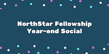 NorthStar Year-End Social tickets