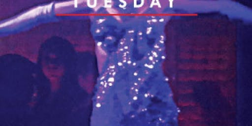 E11even Tuesdays at E11even Guestlist - 1/14/2020
