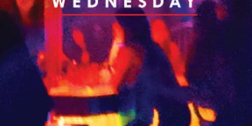 E11even Wednesdays at E11even Guestlist - 1/15/2020