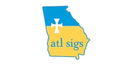 Sigma Chi Atlanta Alumni Chapter - Annual Membership Dues tickets