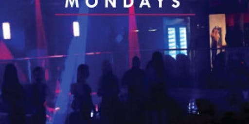 E11even Mondays at E11even Guestlist - 1/20/2020