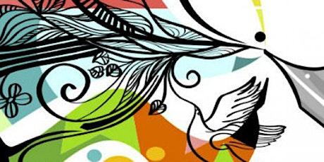 SCBWI 2020 Vision Writer's Workshop tickets