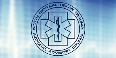 Stroke Certified Registered Nurse (SCRN) Review Course