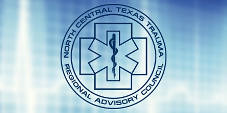 Stroke Certified Registered Nurse (SCRN) Review Course tickets