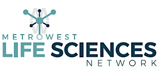 MetroWest Life Science Network - Execs Unplugged Series
