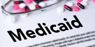 When & Why I Should I File For Medicaid