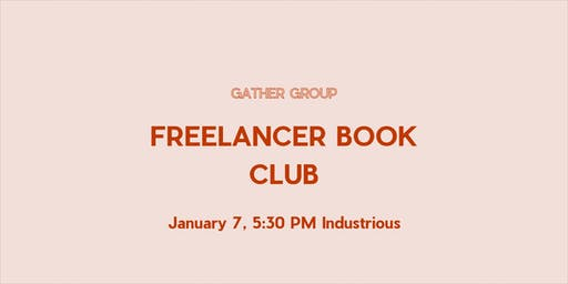 Freelancer Book Club