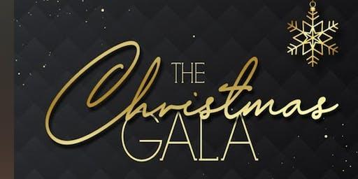 Christmas gala 2k19