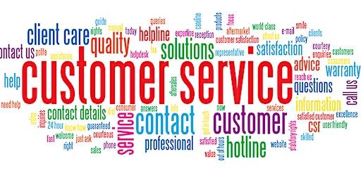 Creating a Memorable Customer Experience: The Disney Customer Service Model