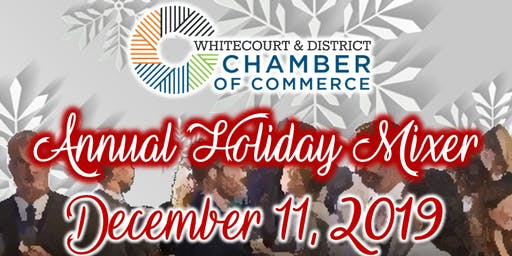 WDCC & BSN Holiday Mixer 2019
