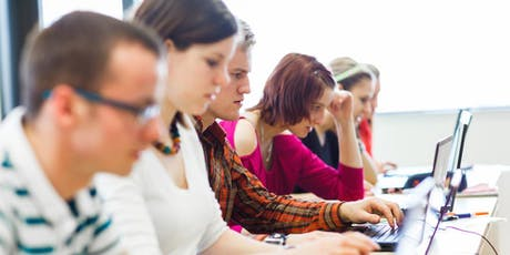 WordPress Training Class: Learn to build & Use WordPress Website | Feb. 10 tickets