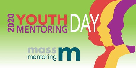 2020 Youth Mentoring Day tickets