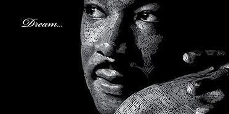 2020 Bucks County Martin Luther King Jr. Day of Service January 20, 2020 tickets