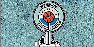 Memphis vs. The World