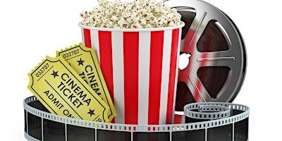 2020 Reel Deal Movie Passes