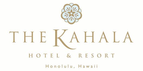 Skål International Hawai'i Annual Holiday  Celebration tickets