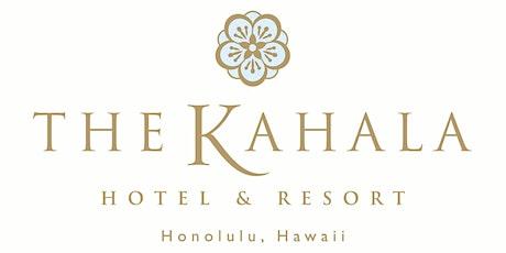 Skål International Hawai'i Annual Holiday  Celebration tickets