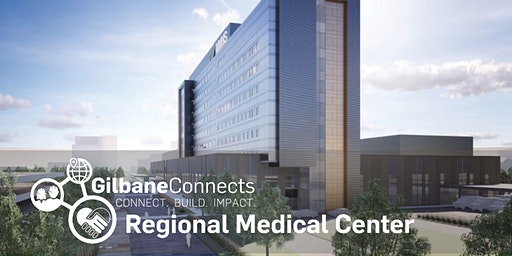Mohawk Valley Regional Medical Center Contractor Information Session
