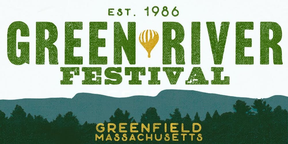 Green River Festival 2020.Green River Festival 2020 Tickets Fri Jul 10 2020 At 4 00
