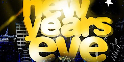Tuttles Bar & Grill New Year's Eve NYC 2020