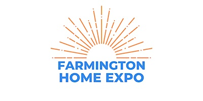 Farmington Fall Home Expo