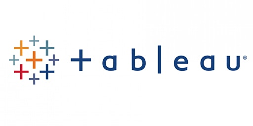 San Diego Two-Day Advanced Tableau Course: March 12 - 13, 2020