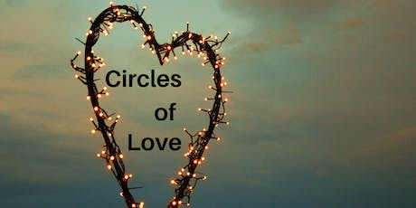 Circles of Love tickets