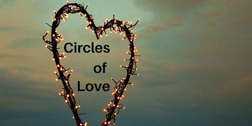 Circles of Love