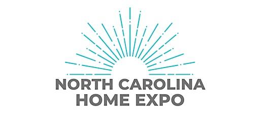 North Carolina Spring Home Expo