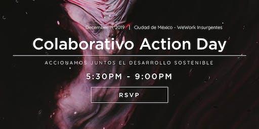 Colaborativo Action Day