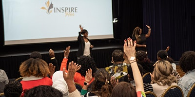 Inspire Her: Women's Empowerment and Transformation Programme