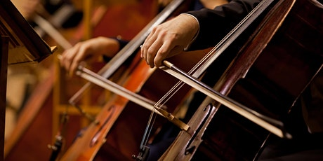 Private Music Lessons in Winter 2020 at NEIU tickets