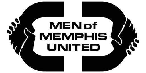 Men of Memphis Annual Unity & Prayer Breakfast