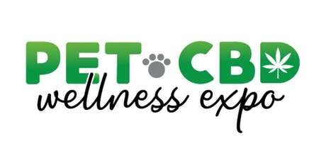 Texas Pet CBD & Wellness Expo - PetCbdExpo.com tickets