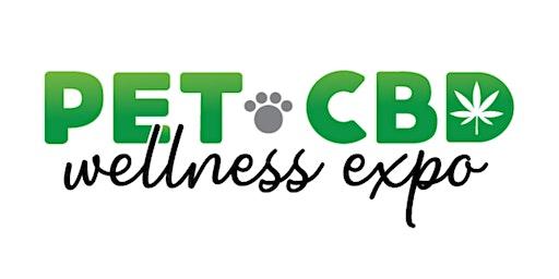 California Pet CBD & Wellness Expo - PetCbdExpo.com