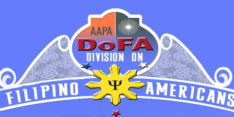 DoFA 2020 Conference - January 25, 2020 tickets